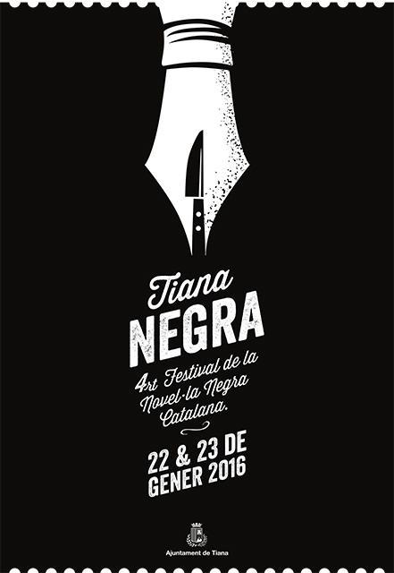 PETITA_Tiana_Negra_2016